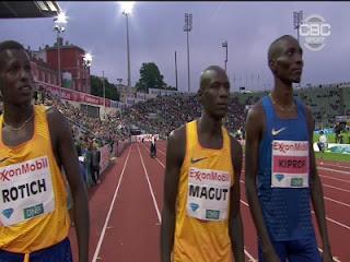 قناة CBC Sport HD اللى فات سات
