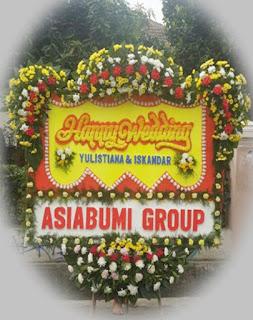 Toko Bunga Online Di Jakasampurna Bekasi