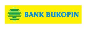 http://jobsinpt.blogspot.com/2012/03/bank-bukopin-vacancy-april-2012-for.html