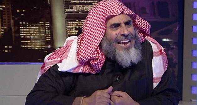 'Mufti Arab Saudi Desak Rakyat Palestin Serahkan Saja Masjidil Aqsha Kepada Yahudi'
