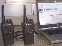 Cloning a Radio using Customer Programming Software (CPS 2.0)