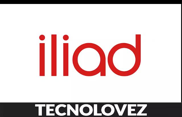 Iliad Down Oggi - Problemi sia con la rete telefonica tradizionale che con la navigazione internet (Risolti)