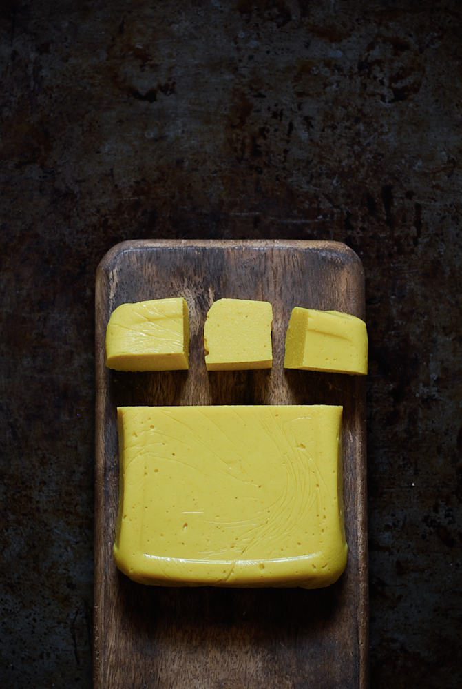 burmese-tofu-skewers-soy-free-brochetas-de-tofu-de-garbanzos-sin-soja-bistrot-carmen