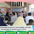 [Foto] Suasana PPDB Hari Pertama di SIT Ukhuwah