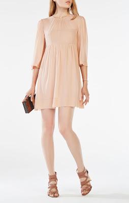 Vestidos de coctel de moda