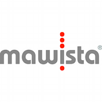 MAWISTA-Scholarships-new