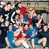 Το 10ο Πρωτάθλημα του Ιωνικού Ν. Φιλαδέλφειας, την σεζόν 1998-99 - Η πορεία της ομάδας μέχρι την κατάκτηση του τίτλου, συνθέσεις και σπάνιο υλικό (pics)
