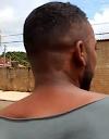 Acusado de tentativa de homicídio em Ribeiro Gonçalves é preso