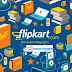 Flipkart 4.4 Apk for Android