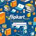 Flipkart 4.4 Apk for Android