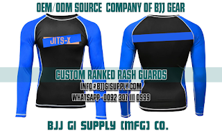 Blue Ranked Rash Guards ;rash guards; custom rash guards; rashies,  academy rash guards; printing rash guards; sublimation rash guards; bgs rash guards; jiujitsu; jits; club rash guards; ranked rash guards; jiujitsu rash guards; jits rashguards