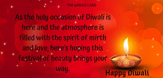images diwali wishes