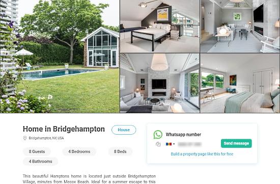 Cara membuat iklan properti menarik secara online-5