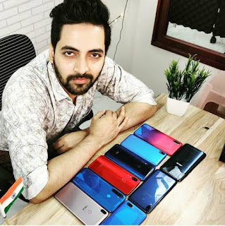 Techno Ruhez (Ruhez Amrelia) Biography, Age, Height, Weight, Earnings, Wiki, Lifestyle, Girlfriend, Hobbies, YouTube,Cars and other