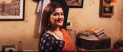Chobiyal Full Bengal Movie Download