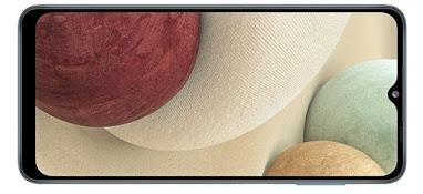 مواصفات Samsung Galaxy A12 ، سعر موبايل/هاتف/جوال/تليفون سامسونج جالاكسي Samsung Galaxy A12 ، الامكانيات/الشاشه/الكاميرات/البطاريه سامسونج جالاكسي Samsung Galaxy A12