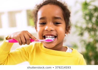 Danto se badbu ana kaise roke ~ दाँतो से बदबू आना कैसे रोके