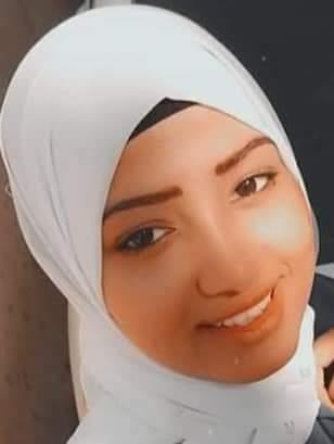 حقوقي يحذر من كارثه بيئيه بقريه ابوصير بدرشين جيزه