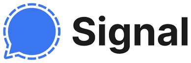 تطبيق سيجنال |  Signal بديل الواتساب