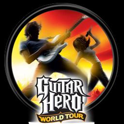 Download Guitar Hero Terbaru for PC