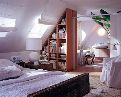 Thinking of Converting Your Attic? Make These Important Considerations First!