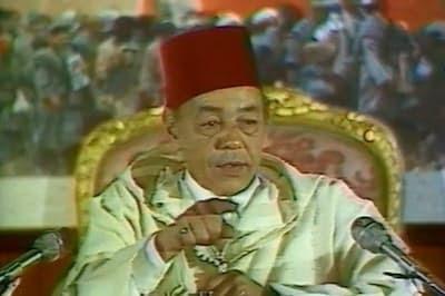 """دعوات لتفعيل فكرة """"المغفور له الحسن الثاني"""" وإحداث صندوق جديد توزع مداخيله على الفقراء"""