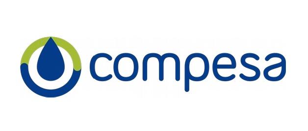 Resultado de imagem para COMPESA