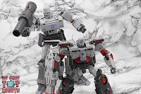 Transformers Generations Select Super Megatron 70