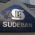 Sudeban asegura que tomará acciones por irregularidades en contratos de puntos de venta