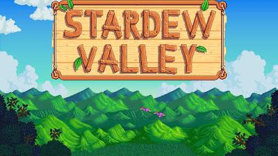 Game berkebun dan berternak mirip harvest moon untuk Android