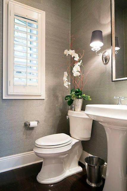 Take%2Badvantage%2Bof%2Ball%2Bthe%2Bspace%2Bin%2Byour%2Bbathroom%2Bwith%2Bthese%2Bideas%2B%25284%2529 Take advantage of all the space in your bathroom with these ideas Interior