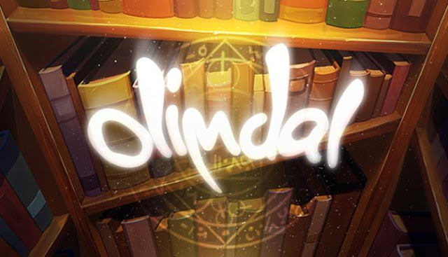 Olimdal-Free-Download