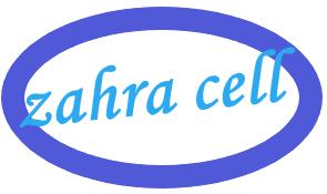 cara zahra cell