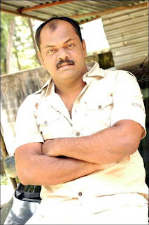 Dileep to act in Rosshan Andrrews direction
