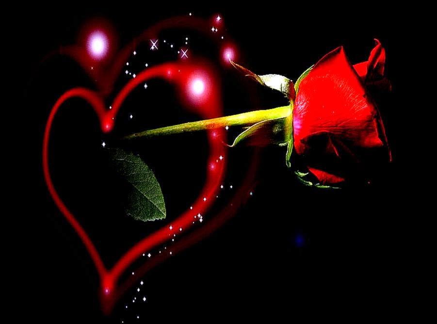 Daftar love wallpaper hd and 3d wallpaper bukit - Love wallpaper download 3d ...
