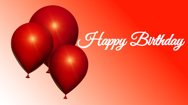 Happy Birthday | Happy birthday wishes | Free images download