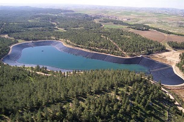 danau+israel.jpg (610×404)