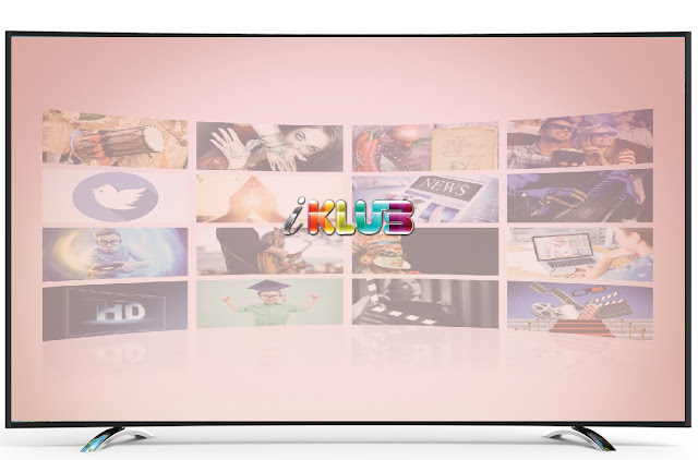 Philips Launches LED TVs, Powered by New Age Content Driven Platform