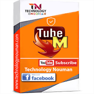 tubemate download, tubemate for android, tubemate youtube video downloader,