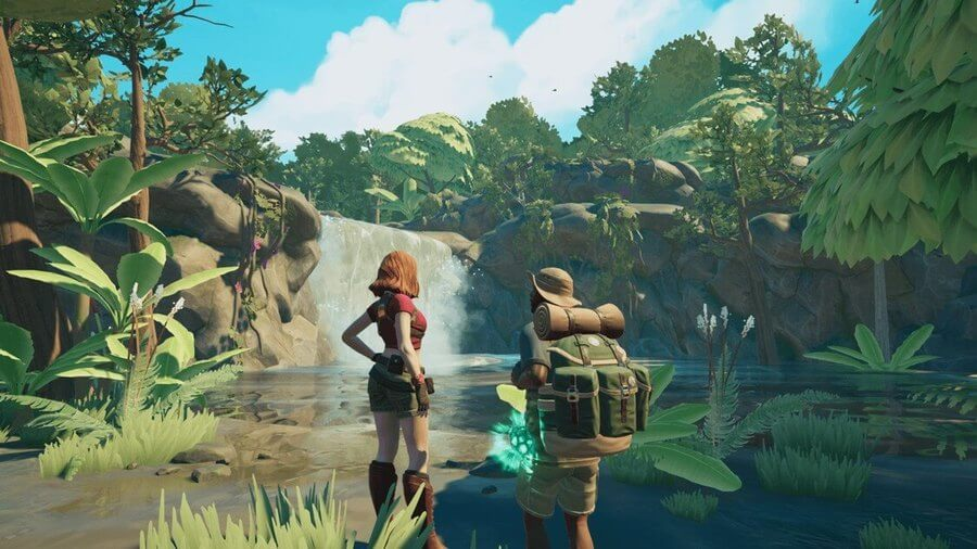 Jumanji: The Video Game Launches 15th November, 2019 For PS4, Xbox One, Switch, And PC
