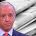 Eduardo Inda, el impostor de periodismo