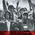 Ολιγαρχική κομματοκρατία και δυναστικό κράτος