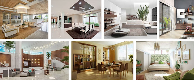Interior Design Course Diploma India