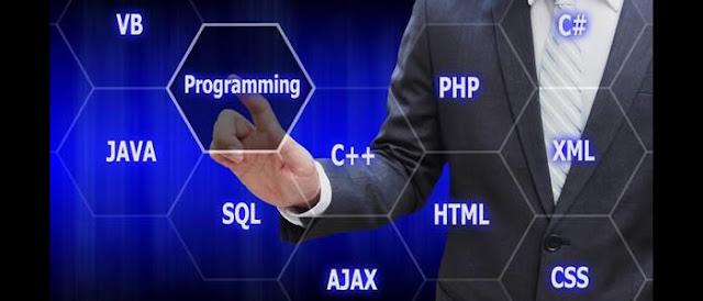 Qual é a linguagem de programação que oferece o melhor salário?