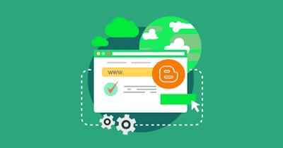 কেন BlogSpot ব্লগে Custom Domain ব্যবহার করা প্রয়োজন?