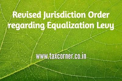 revised-jurisdiction-order-regarding-equalization-levy