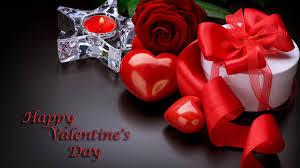Valentine Day SMS in English