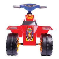 motor mainan anak shp max power