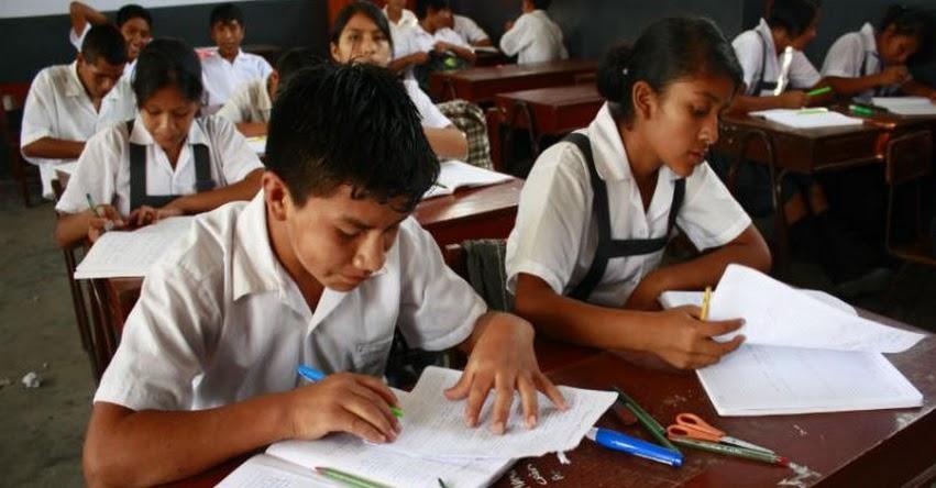 Sugerencias para la Educación (León Trahtemberg)