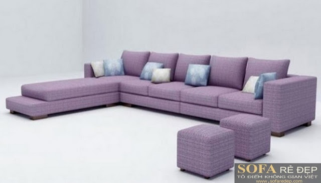 Sofa góc G111
